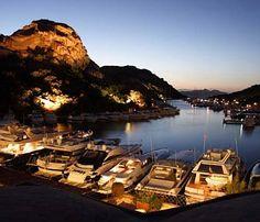 Sardegna !