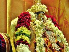 """Sacred Hymns on Sri Mahalakshmi - """"Kanakadhara Sthotram Sri Suktham Lakshmi Ashtothram"""""""