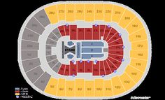 #tickets Tim McGraw & Faith Hill Soul2Soul World Tour 2017 (2 tickets) B'ham, AL 4/21/17 please retweet
