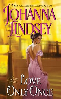 Add this to your board  Love Only Once - Johanna Lindsey - http://www.buypdfbooks.com/shop/itunes-2/love-only-once-johanna-lindsey-2/ #Itunes, #JohannaLindsey, #Lindsey, #Love, #Once, #Only