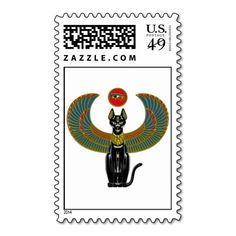 >>>Best          	Egyptian Cat Goddess Postage Stamps           	Egyptian Cat Goddess Postage Stamps we are given they also recommend where is the best to buyDeals          	Egyptian Cat Goddess Postage Stamps Review from Associated Store with this Deal...Cleck Hot Deals >>> http://www.zazzle.com/egyptian_cat_goddess_postage_stamps-172038259226542654?rf=238627982471231924&zbar=1&tc=terrest