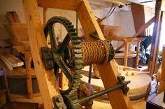 Image result for converted mills orkney