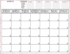 meal+calendar.JPG (1600×1236)