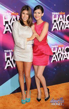 2012 HALO Awards