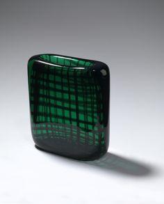 Hermann Bongard Pure Products, Glass, Magic, Style, Drinkware, Yuri