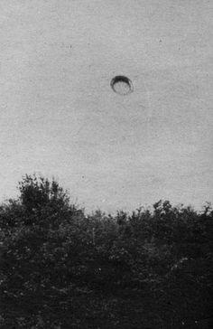UFO-August-18-1968-Cluj-Romania.jpg