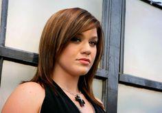 Kelly Clarkson fue hospitalizada una noche antes de su presentación - Zona Pop Peru