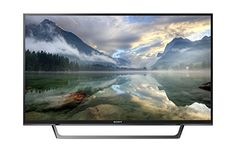 Compare Haier LED TV Prices Compare Haier LED TV Prices, Compare Haier LED TV Prices Online,HaierLED TV with Prices, Best Haier LED TV Prices,