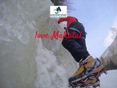 Eines der schönsten Klettergebiete Österreichs. Rafting, Malta, Sport, Social Media, Outdoor, Adventure, Ice Climbing, Nice Asses, Outdoors
