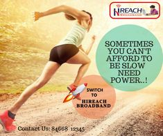Hi Reach Broadband is engaged in building the next generation information, communication and entertainment services for home and SME customers in all over Telangana. Internet Plans, Speed Internet, High Speed, Communication, Health Fitness, Entertainment, Building, Buildings, Fitness