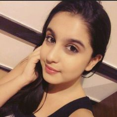 I love you till my last breath Beautiful Muslim Women, Beautiful Girl Indian, Beauty Full Girl, Beauty Women, Tunisha Sharma, Instagram Story Ideas, Instagram Posts, Unseen Images, Indian Girls