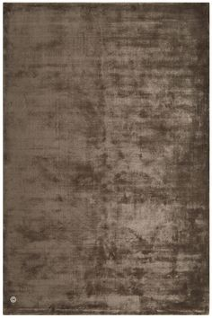 Rug Texture, Fabric Textures, Room Rugs, Area Rugs, Material Board, Pin On, Colour Board, New Living Room