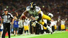 Le'Veon Bell big winner for @NFL Week 14 & #JaredGoff rough one #MovieTVTechGeeks #DrewBrees via @MovieTVTechGeeks