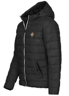 Jack and jones winterjacke 2013