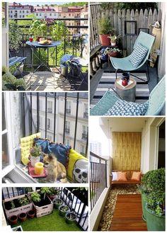 Αποτέλεσμα εικόνας για balcony design