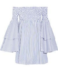 30 Spring Dresses We Want to Wear Right Now