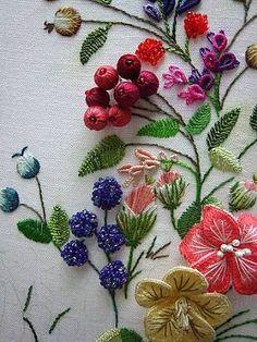 「刺繍」の画像検索結果