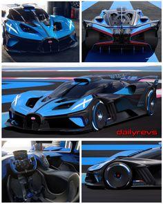 Bugatti Veyron, Bugatti Cars, Lamborghini Cars, Exotic Sports Cars, Cool Sports Cars, Cool Cars, Bugatti Concept, Concept Cars, Latest Lamborghini