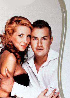Nunta anului in politica giurgiuveana! Primarul Constantin Carapanceanu iși insoara baiatul!