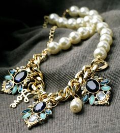 Cheap necklac, Buy Quality necklace jewelry directly from China necklace trends Suppliers: