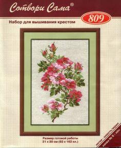 Gallery.ru / Фото #7 - Цветы 2 - logopedd