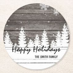 Wood Burning Projects, Wood Burning Crafts, Wood Projects, Welcome Signs Front Door, Wooden Welcome Signs, Wooden Door Signs, Diy Wood Signs, Christmas Signs Wood, Christmas Holiday