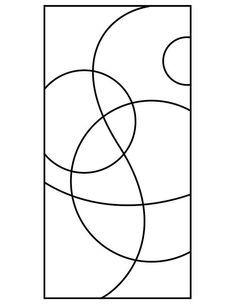 vitraux patterns - Buscar con Google