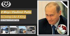 8-Ways-Vladimir-Putin-Is-Living-Like-A-King-Featured