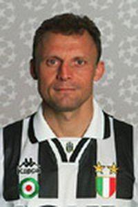 Pietro Vierchowod