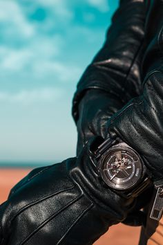 Mechanical Watch, Automatic Watch, Wood Watch, Omega Watch, Watches, Leather, Accessories, Beautiful, Collection