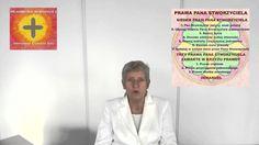 Unicestwienie duchowe 266  Objawienia Woli Bożej Immanuel Elżbieta Gas