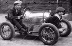 photo Jackie Coogan Eddie Hearne midget race car cool photo 3629-15