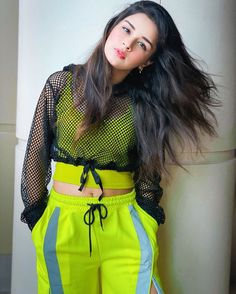 MASH By Malvika Shroff likes, 19 comments - Get this super cute black net jacket today 💥 Cute Girl Poses, Cute Girl Photo, Girl Photo Poses, Girl Photography Poses, Girl Photos, Photography Editing, Stylish Girls Photos, Stylish Girl Pic, Beautiful Girl Photo
