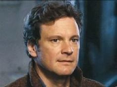 New movie for Colin Firth from Jack Reacher direction...
