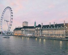 Bye London I had a beautiful time...even if I couldn't find Prince Harry 😸 #findtravelkitten . . . . . #londoncity#london#uk#igtravel#instatravel#travelpassion#travelstoke#instago#instagood#traveltheworld#exploretheworld#city_explore#travel_captures#travelzoo#travelgram#justgoshoot#discover#mytravelgram#destinations#beautifuldestinations