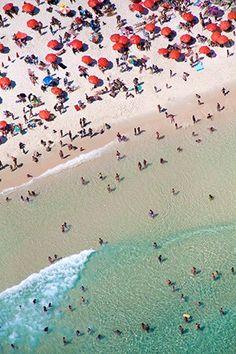 $249.00 Barra Beach (Vertical)