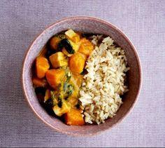 Ngahuru Curry