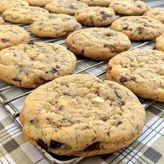 Sweet Breakfast, Cookies, Biscuits, Sweets, Desserts, Food, Crack Crackers, Crack Crackers, Tailgate Desserts