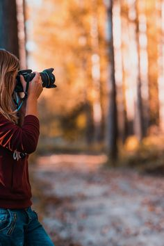 Photography. Mastering digital photography isn't as hard as you believe it is since you can easily make use of photography tips that can guide you throughout the way. Landscape photo.