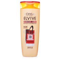L'Oreal Elvive Damage Care Repair Shampoo