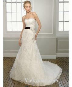 disney princess wedding dresses alfred angelo