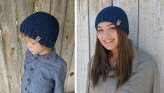 Free Knit Beanie Pattern – Savlabot Beanie Knitting Patterns Free, Beanie Pattern Free, Knit Patterns, Free Knitting, Free Pattern, Knitted Hats, Crochet Hats, Yarn Tail, Fancy Hats