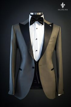 70 Super Ideas For Fashion Mens Formal Gentleman Style Outfit Indian Men Fashion, Mens Fashion Wear, Suit Fashion, Fashion Hats, Fashion Ideas, Dress Suits For Men, Men Dress, Formal Suits For Men, Men's Formal Wear