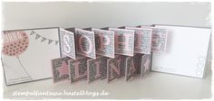 Stampin Up_Geburt_Ballon_Baby_Karte_birth_Name_accordeon card_Akkordeon_Stempelfantasie_1