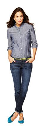 Women: Outfits We Love | Old Navy