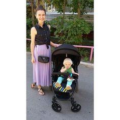 Thanks @varyagromova  #abcdesign #thinkbaby #avitomoments #abcdesign_avito #avito #family #mother #mom #mommy #children #baby #littleone #kids #child #walking #sun #nice #stroller #kinderwagen #pushchair #like #instagood #photooftheday
