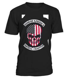 Sons of America - Infidel Chapter  #son#tshirt#tee#gift#holiday#art#design#designer#tshirtformen#tshirtforwomen#besttshirt#funnytshirt#age#name#october#november#december#happy#grandparent#blackFriday#family#thanksgiving#birthday#image#photo#ideas#sweetshirt#bestfriend#nurse#winter#america#american#lovely#unisex#sexy#veteran#cooldesign#mug#mugs#awesome#holiday#season#cuteshirt