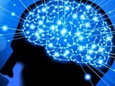 Jak zwiększyć poziom dopaminy, czyli antydepresanty bez recepty
