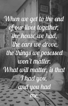 Top 20 Love Quotes For Husband – Quotes Words Sayings Great Quotes, Quotes To Live By, Funny Quotes, Inspirational Quotes, Food Quotes, Quotes Quotes, Funny Memes, Old Love Quotes, You And Me Quotes