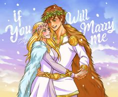 Wintry Matrimony by Fuyukichi on DeviantArt Toothless And Stitch, Toothless Dragon, Dreamworks Dragons, Disney And Dreamworks, Dragons Edge, Dragon Warrior, Hiccup And Astrid, Mary I, Nerd Love